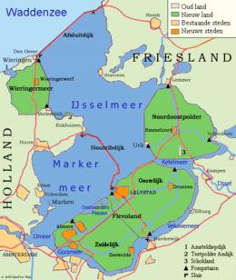 260px-Zuiderzeewerken-NL